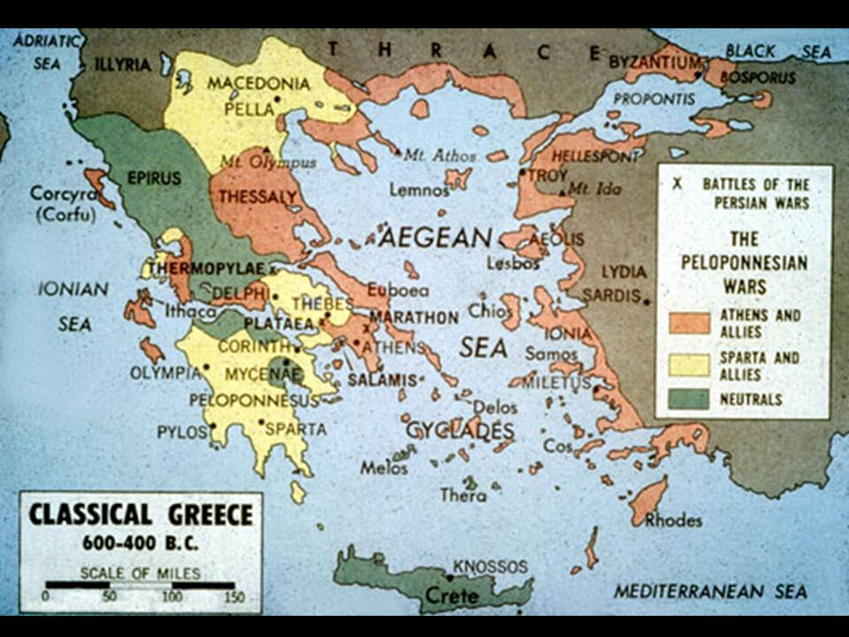 tourist map of athens greece dodecanese islands